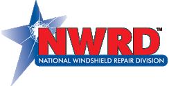 National Windshield Repair Division