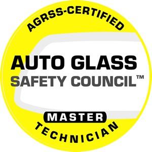 AGSC - AGRSS CertMasterTech_format