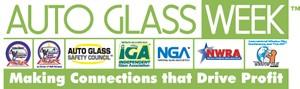 Auto Glass Week 2015_format