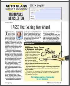 InsuranceNewsletterSpring2016