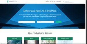 glass_com_format