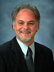 Bob Beranek